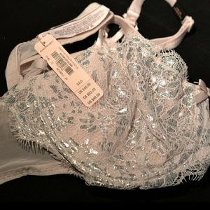Bra Victorias Secret size 32D